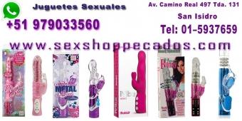 sexshop san isidro - losmejores conos anales - delivery  - bolas anales - dildos - arnes - cel:979033560 tel:01-5937659