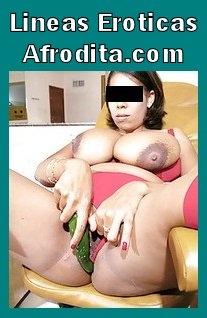 charlas calientes 803.460.841, linea erotica y chicas por webcam xxx 1 SMS