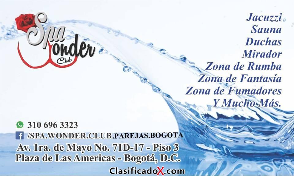 LAS MEJORES FIESTAS Y EVENTOS SWINGERS DE BOGOTA, ABRIMOS DE JUEVES A SABADO DESDE 6 PM