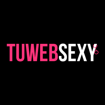 TUWEBSEXY, diseño web escorts EN PROMOCIÓN