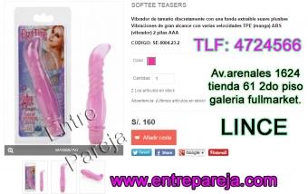 AMANTE DISCRETO VIBRADOR SEXSHOP INTERNACIONAL ENVIOS CAJAMARCA TLF: 01 4724566 - 994570256