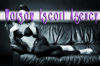 Maya Warsaw Escort Agency
