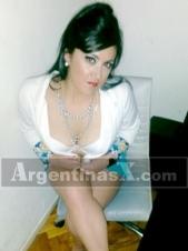michel - Escorts en Buenos Aires Argentina, putas de ArgentinasX