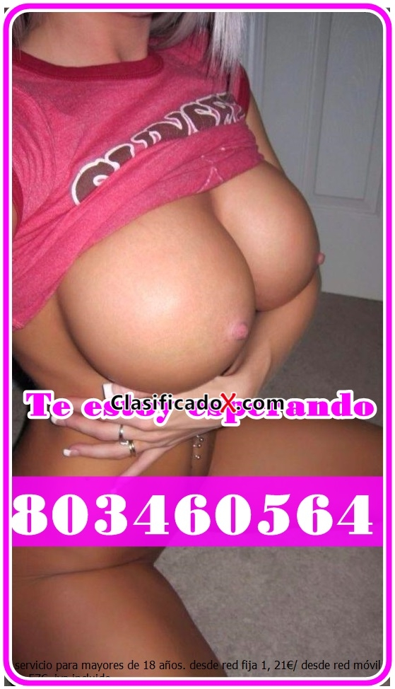 BUSCO CHICOS PARA SEXO POR TELEFONO TELEFONO 8 0 3 4 6 0 5 6 4