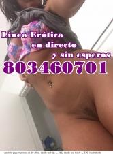 LATINA MUY CHUPONA 803 460 643