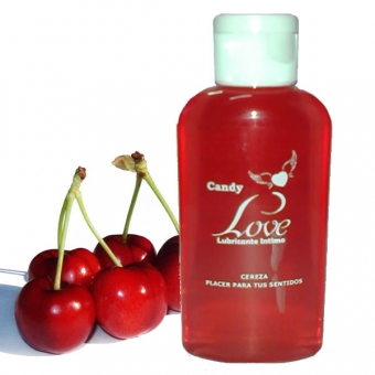 sexshop lince aceites relajantes , lubricantes c/ sabor - sexshoplacer.com