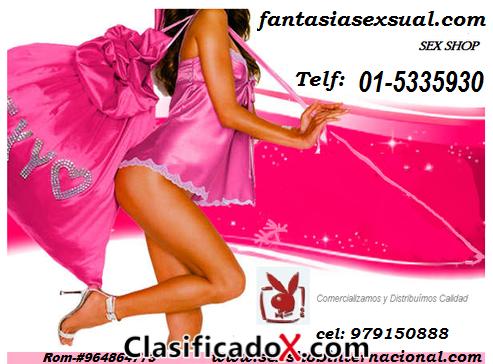 sexshop garantizados  miraflores telefonos de sexshop exclusivo compra juguetes sexuales originales