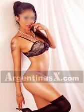 karina - Escorts en Buenos Aires Argentina, putas de ArgentinasX