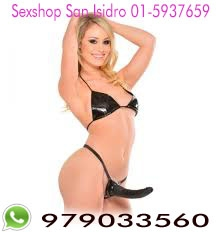 sexshop san isidro ofrece juguetes de alcoba variedad de productos antialergicos rpc:977185655