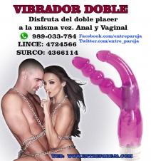 Sexshop Villa salvador - juguetes eroticos chorrillos - sexshopdeplacer.com - 4724566 - 989033784