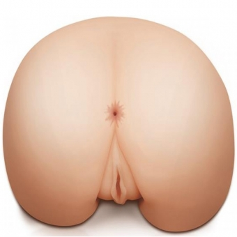 Sexshop en Lince juguetes sexuales para adultos Peru - tiendadealcoba.com telf. 4366114 - 4724566