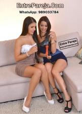 Juguetes sexuales en ucayali sex shop peru - entrepareja.com
