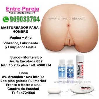 S exshop en Surco venta de juguetes eroticos para adultos tienda en Lince - pedidos 4366114 - 989033784
