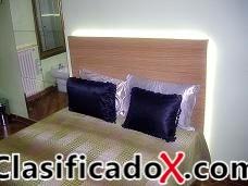 MAGNIFICA HABITACION EN MADRID CENTRO PARA INDEPENDIENTES 649433006