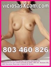 Linea erotica Ourense 803 460 826 webcam porno, videollamada , shows porno en directo 1 sms y linea erotica 803 558 660