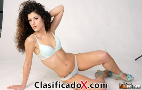 Veronica Diaz