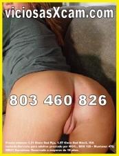 madura española, webcam porno 1 sms, movil , videollamada, sexo telefonico 803 460 826