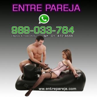 sexshop huancayo Peru sex toys Lince - juguetes eroticos los Olivos Lima entrepareja.com