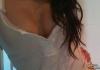 Daniela sevilla - Webcams XXX - SEXO SIN LIMITES ONLINE - Sevilla