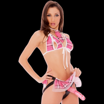 juguetes sexuales miraflores sexshop sanisidro consolador con arnes T 2557580 -  CL 931568025