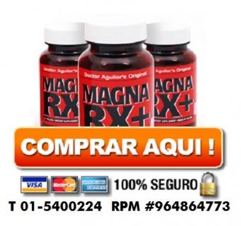desarrollo del pene con magan rx + venta oficial en Lima 964864773