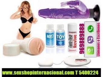 sexshop tienda erotica de juguetes sexuales  sexshopinternacional.com T 01-5400224