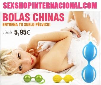 Arequipa Sexshop Lima Tlf 5400224 - Los OLIVOS - Lima sex shop ofertas tlf 5400224 - 964864773