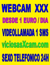 Linea erotica valencia 803 460 826, webcam xxx, videochat porno 1 euro/ dia, videollamada,