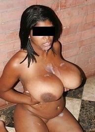 viciosasxcam.com putas amateur viciosas, chicas cam, videollamada porno y telefono erotico 803460841