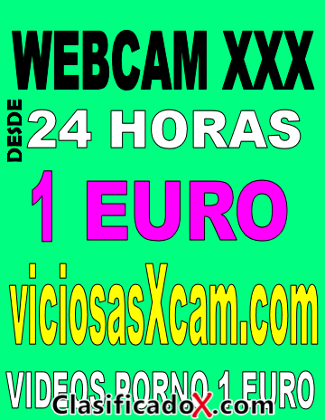chat webcam madrid: