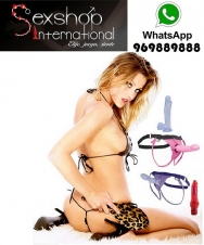 SEXSHOP JUGUETES SEXUALES  telf 979150888 - 01-5400224  sextoyslima.com