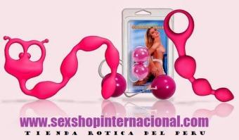 Juguetes de Alcoba Sexshop Peru T 5400224 Los Olivos Lima Peru