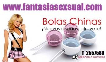 muñecas inflables sexshop  fantasiasexsual.com TLF 01- 5335930