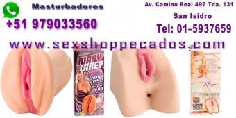 sexshop vaginas masturbadores muñecas inflables cel:979033560 tel:01-5937659 sexhsop pecados