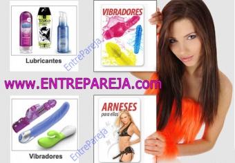 Vibrador siliconeado oferta lince sexshop miraflores Tlf: 4724566 - 994570256