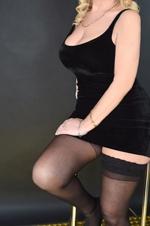 MADURA CREIXELL TORREDEMBARRA 100% PUTA llámame al 636538096