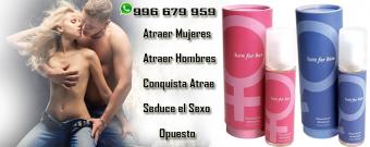 sexshop sal de la rutina - juguetes de alcoba cel:979033560 tel:01-5937659