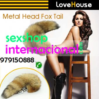 sexshop lima sexshop los olivos sexshop surco sexshop chorrillos sexshop la molina telf 2557580 - 979150888