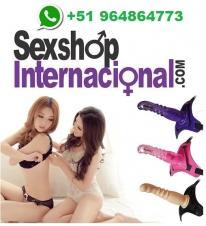 Los Olivos Sexshop Jr sol de oro 2173 tlf 5335930 - 964864773