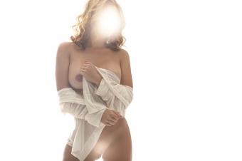 Sexo en Bogota a domicilio , las prepago en Bogota 321551660