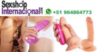Sexshop Internacional Lima Sexshop Peru Sextoys Lima Tlf 5335930 - 964864773