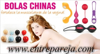 Bolas Vaginales Nen-Wa Color Purpura. Whatsapp: 994570256 sexshop arequipa Tlf: 4724566