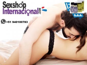 tienda Erotica en lima anillos de pene tlf 5335930 - 964864773