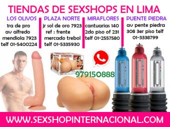 TIENDA DE ADULTOS CONSOLADORES VIBRADORES SEXSHOP INTERNACIONAL.COM