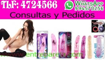 Billy Fucsia Vibrador - sexshop en lima tiendas peru Tlf. 4724566 - 994570256