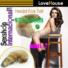 dildos anales sexshop telf 2557580 - 979150888