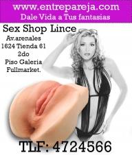 Vaginas de silicona ofertas en peru sexshop envios a domicilio TLF: 4724566