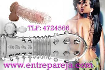 Fundas para pene en lince sexshop tienda erotica peru TLF: 4724566