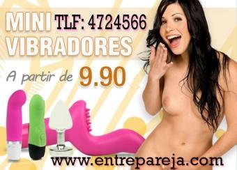 VIBRADORES SEXUALES OFERTAS AV.ARENALES SEXSHOP PERU ENTREPAREJA.COM  TLF: 4724566