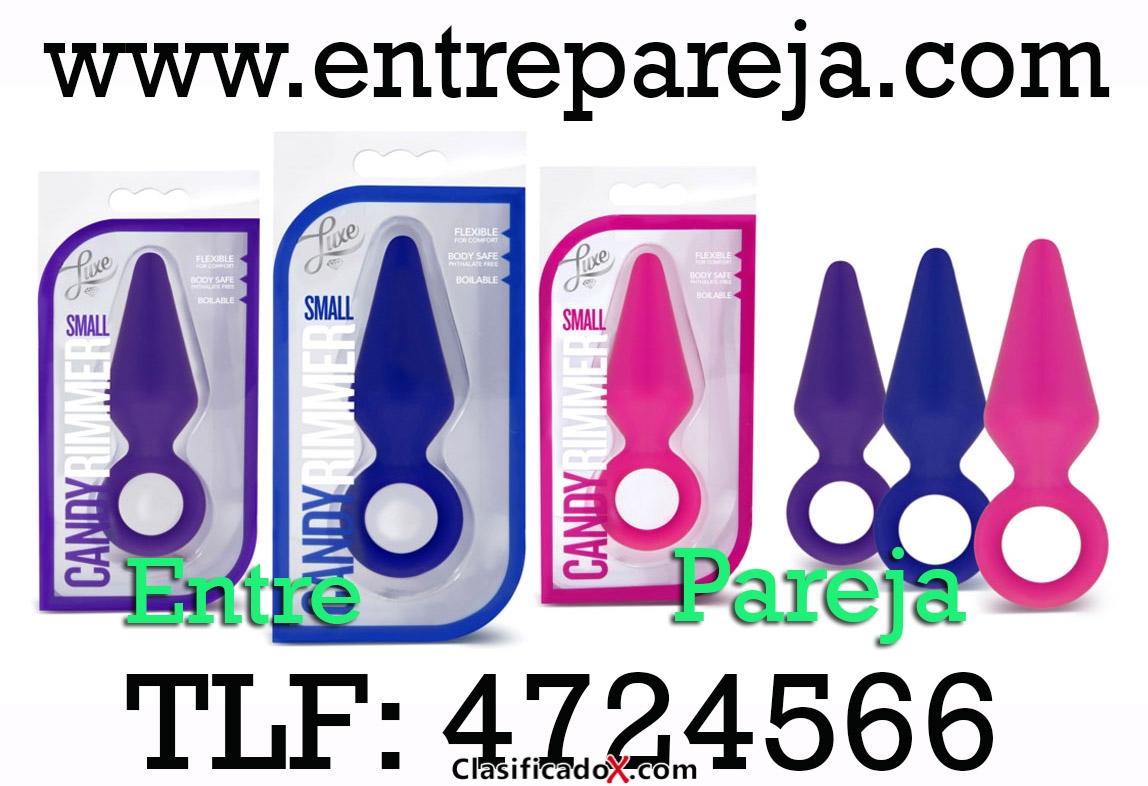 Sexshop ofertas san luis sexshop arequipa consoladores con arnes en surco TLF: 4724566